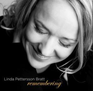 """Linda Pettersson """"Remembering"""""""
