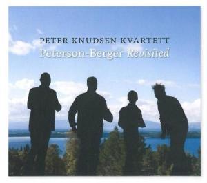 "Peter Knudsen ""Revisited"""