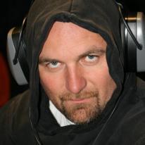 Lars E 25